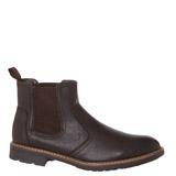 brownChelsea Boots
