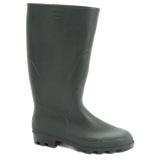 khakiWellington Boots
