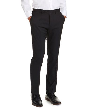 66459ceeae76 Men's Suits   Dunnes Stores