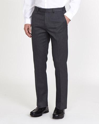greySchool Stretch Trousers