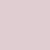 pinkSeam-Free Hi-Leg Briefs