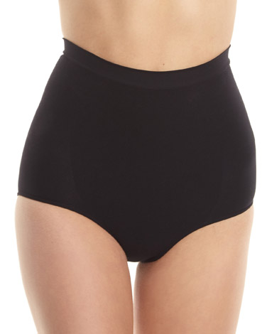 0ce6f309cd54 Women's Shapewear and Slips | Dunnes Stores