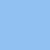 blueRegular Fit Polo Shirt