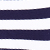 navy-stripe Boy Pants - Pack Of 5