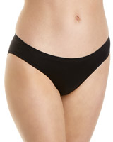 blackMiracle Bonded Briefs