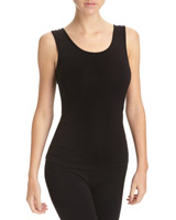 black Heat Active Vest