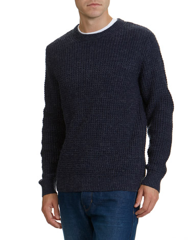 c070f83bc Men's Jumpers and Hoodies | Dunnes Stores