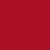 dark-redRegular Fit Cotton Crew-Neck Jumper