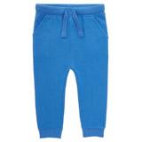 blueToddler Basic Jogpants