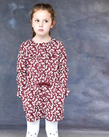 35ed0800b Girls Clothes | Leigh Tucker Willow | Dunnes Stores