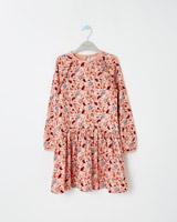 pinkLeigh Tucker Willow Persia Dress