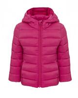 pinkToddler Superlight Hooded Jacket