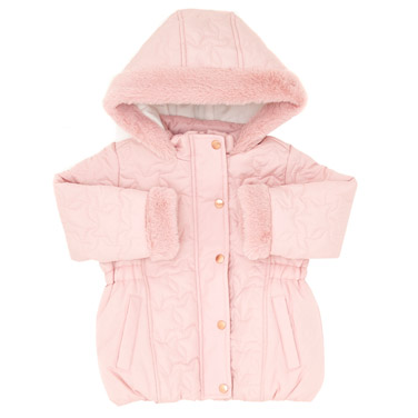 6894c3911a13 Baby and Toddlerwear