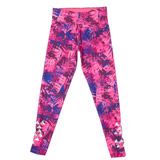 berry Girls Print Leggings (4-14 years)
