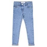 denimGirls Jeans (3-14 years)