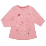 pinkGirls Embellished Top (3-10 years)