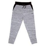 grey Boys Air Layer Joggers (4-14 years)