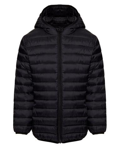 blackBoys Superlight Hooded Jacket (3-14 years)