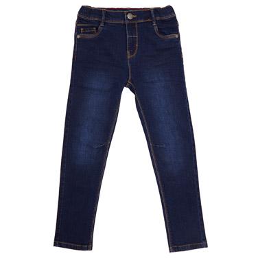 Boys Denim Jeans (3-14 years)