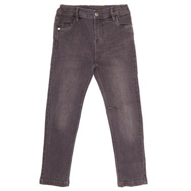 greyBoys Denim Jeans (3-14 years)
