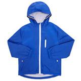blueBoys Lightweight Jacket (5-14 years)
