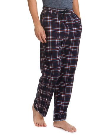 Men\'s Nightwear | Dunnes Stores