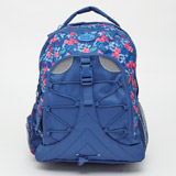 navyNavy Cool Backpack