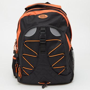958aaf415296 School Bags and Accessories - Schoolwear