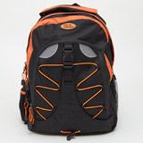 blackBlack Cool Backpack