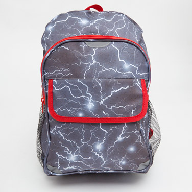 a948d8c8330c School Bags and Accessories - Schoolwear