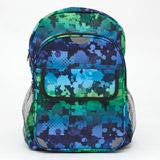 greenPrint Backpack