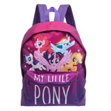 mylittlepony My Little Pony Backpack