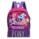 mylittleponyMy Little Pony Backpack