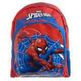 spidermanSpiderman Backpack