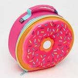 pinkDonut Lunchbag