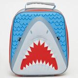 greyShark EVA Lunchbag