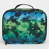 greenBoys Printed Lunchbag