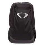 black Boys Lightweight Backpack