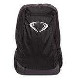 blackBoys Lightweight Backpack