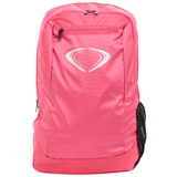 pink Girls Lightweight Backpack