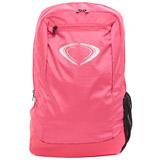 pinkGirls Lightweight Backpack