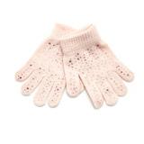 pinkJewel Gloves
