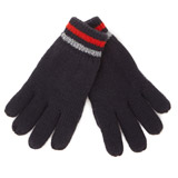 navy Thinsulate Glove