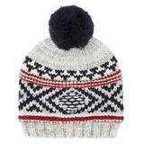 multiBoys Chunky Knit Hat