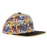 pokemonPokemon Cap