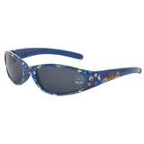 b-paw-patrolPaw Patrol Sunglasses