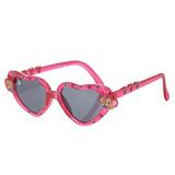 g-paw-patrolPaw Patrol Sunglasses