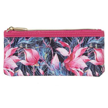 floralPencil Case
