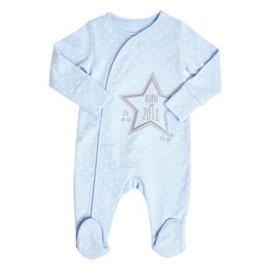 23e2a0d5b Baby Hospital List
