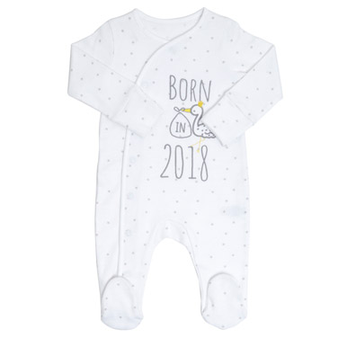9e3720f8c Baby Hospital List